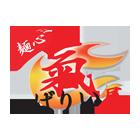140_logo_menshin_kibariiya