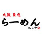 140_logo_rahmen_nishiya