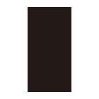 140_logo_yamabukiya