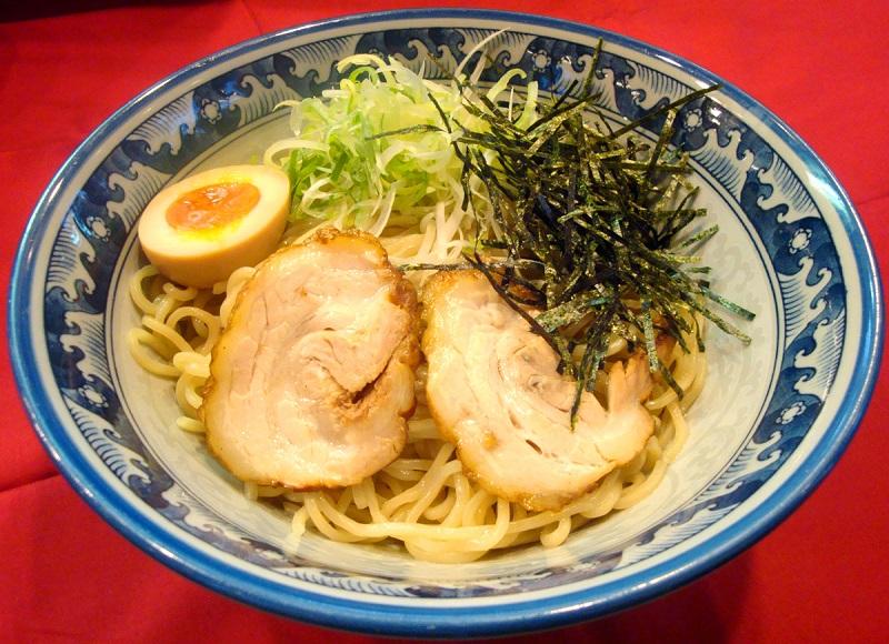 berashio_menu1