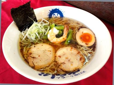 berashio_menu2