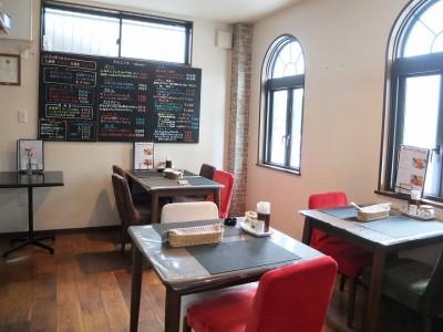 f-cafe_shop2