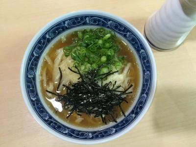 menu2_yushin_dashis