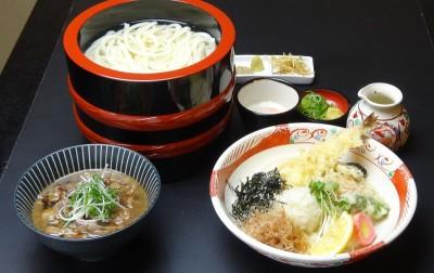 yashima_menu1s